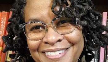 Shari L. Williams